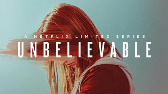 Inacreditável: Conheça a História Real por Trás da Nova Minissérie da Netflix